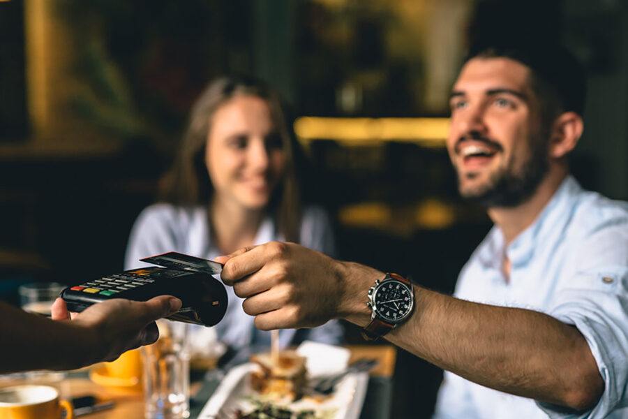 5 reasons you should have a virtual credit card